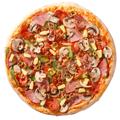 Pizza_New_York-1184