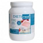 voordeelpot-shake-pudding-dessert-ontbijt-aardbei2-dietimeal
