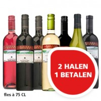 wijn-aanbieding-2-halen-1-betalen-200x200