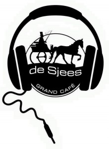 Lekker uit eten Delft?