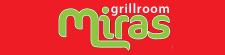 Goede restaurants in Waalwijk