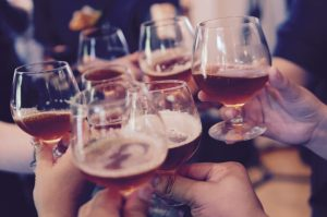 Belgische bier online kopen