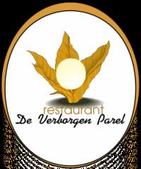 Lekker Italiaans restaurant nabij Bussum