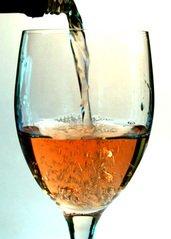 Wijnhandel bezoeken in Den Bosch: Op zoek naar een goede wijn?