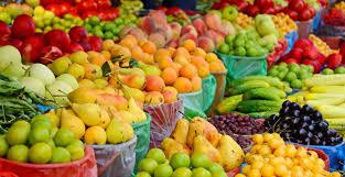 Online biologisch fruit kopen