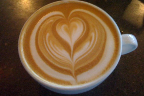 Koffieservices op locatie
