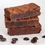 Krijg een doos brownies per post